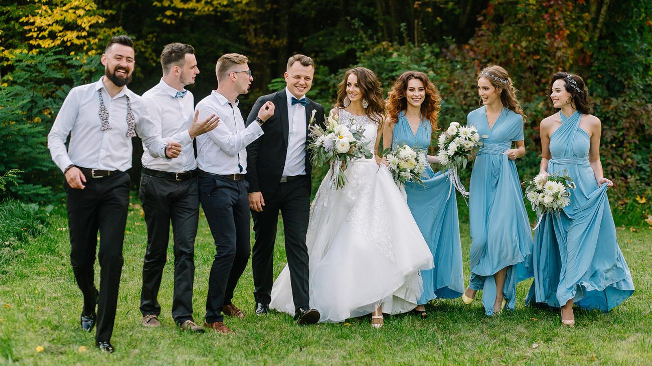 Das Eheversprechen erneuern | LagerVerkauf